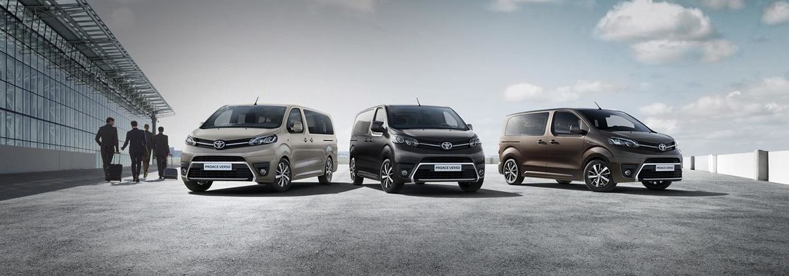 toyota proace verso 2016 header