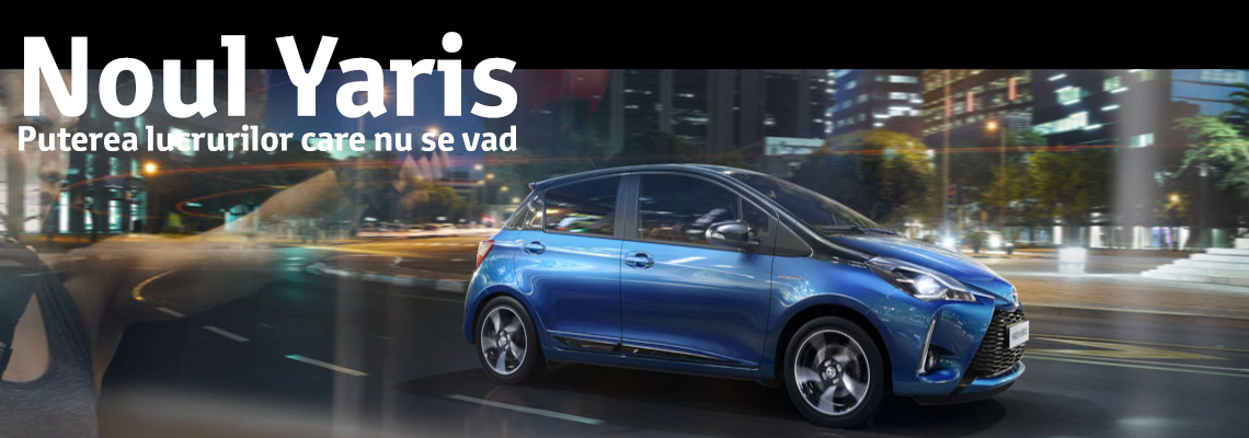 toyota yaris 2017 header pano animated poster tcm 3040 928410